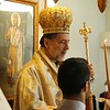 Ordination Dcn. Pliakas (12).jpg