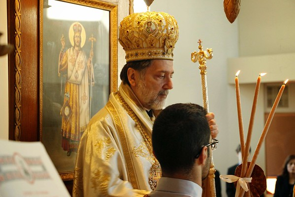 Ordination Dcn. Pliakas (12).jpg