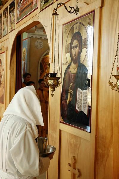 Ordination Dcn. Pliakas (31).jpg