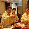 Ordination Dcn. Pliakas (181).jpg