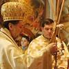 Ordination Dcn. Pliakas (39).jpg