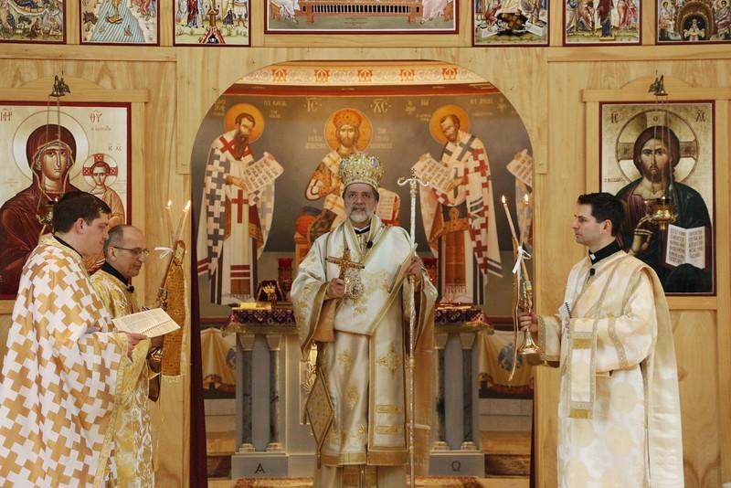 Ordination Dcn. Pliakas (228).jpg
