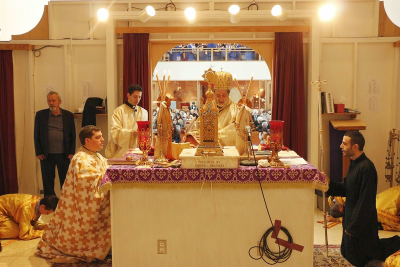 Ordination Dcn. Pliakas (143).jpg