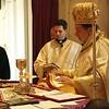 Ordination Dcn. Pliakas (141).jpg