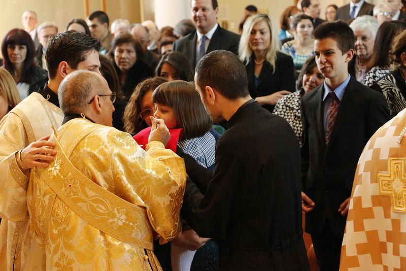 Ordination Dcn. Pliakas (213).jpg