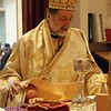 Ordination Dcn. Pliakas (145).jpg