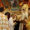 Ordination Dcn. Pliakas (22).jpg
