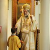 Ordination Dcn. Pliakas (35).jpg