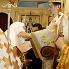 Ordination Dcn. Pliakas (25).jpg