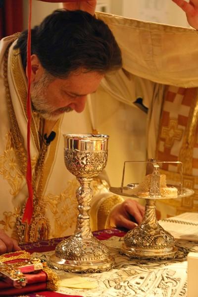 Ordination Dcn. Pliakas (89).jpg