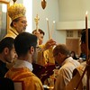 Ordination Dcn. Pliakas (19).jpg