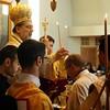 Ordination Dcn. Pliakas (19).jpg