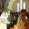 Ordination Dcn. Pliakas (73).jpg
