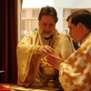 Ordination Dcn. Pliakas (97).jpg