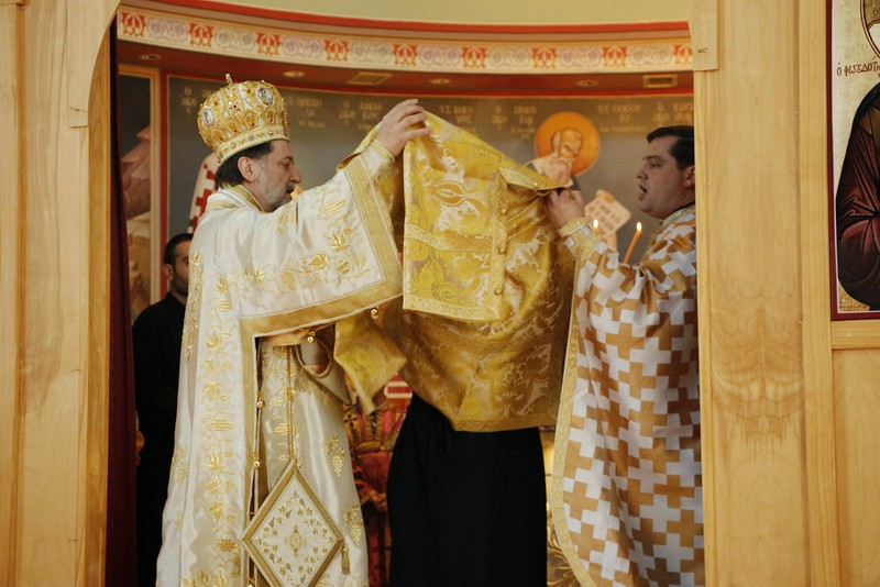 Ordination Dcn. Pliakas (153).jpg