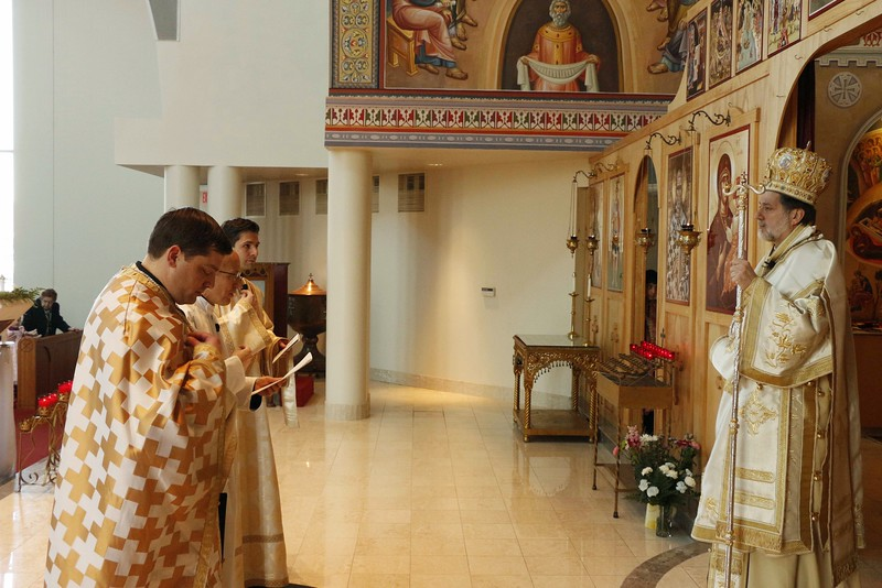 Ordination Dcn. Pliakas (109).jpg