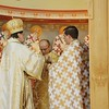 Ordination Dcn. Pliakas (155).jpg