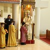 Ordination Dcn. Pliakas (34).jpg