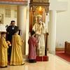 Ordination Dcn. Pliakas (34).jpg