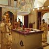 Ordination Dcn. Pliakas (9).jpg
