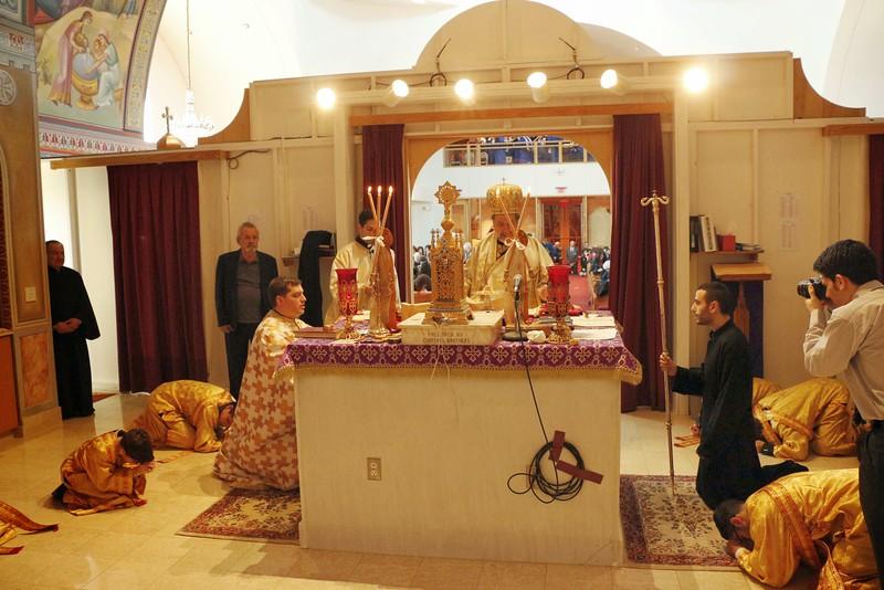 Ordination Dcn. Pliakas (142).jpg