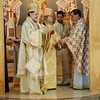 Ordination Dcn. Pliakas (161).jpg