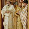 Ordination Dcn. Pliakas (159).jpg