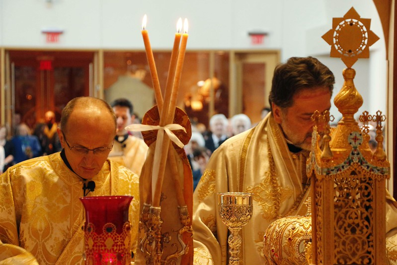 Ordination Dcn. Pliakas (175).jpg