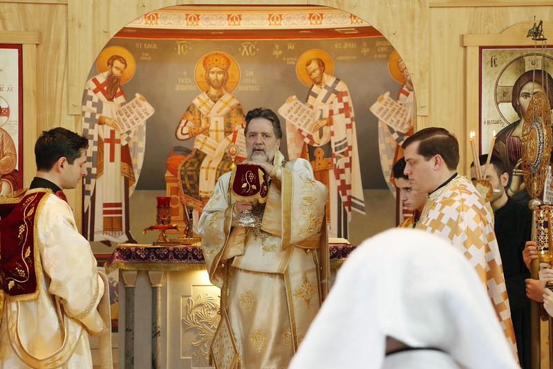 Ordination Dcn. Pliakas (82).jpg