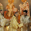Ordination Dcn. Pliakas (163).jpg