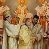 Ordination Dcn. Pliakas (165).jpg