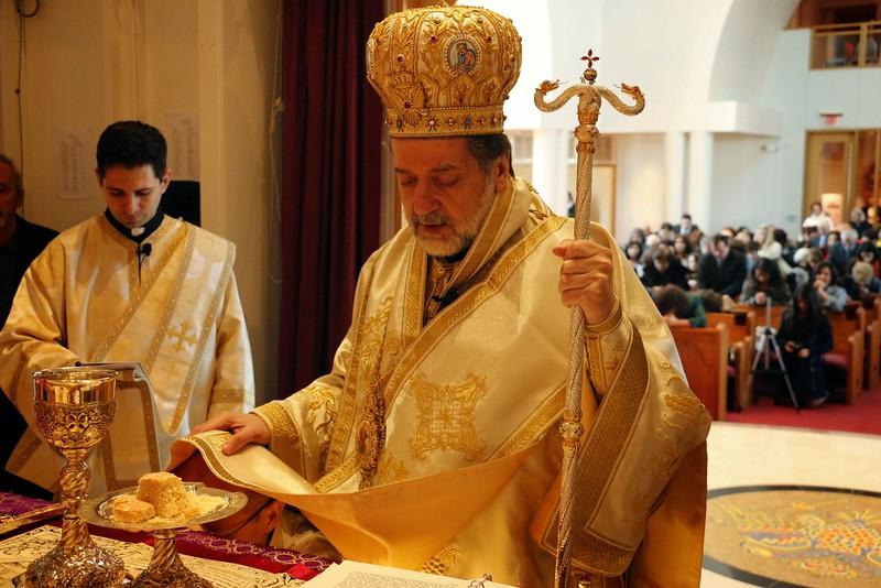 Ordination Dcn. Pliakas (138).jpg