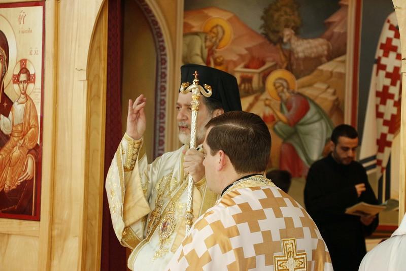Ordination Dcn. Pliakas (42).jpg