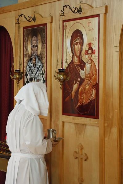 Ordination Dcn. Pliakas (69).jpg