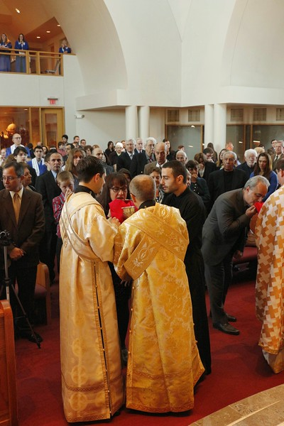 Ordination Dcn. Pliakas (216).jpg
