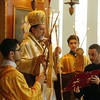 Ordination Dcn. Pliakas (13).jpg