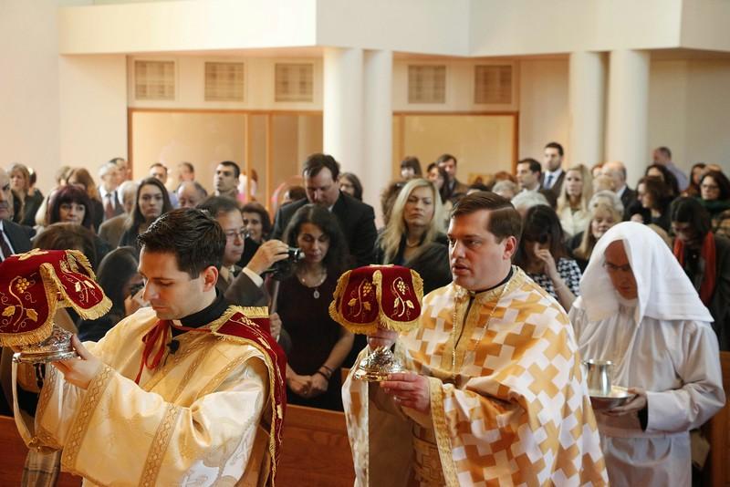 Ordination Dcn. Pliakas (76).jpg