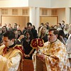 Ordination Dcn. Pliakas (76).jpg