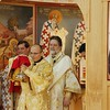 Ordination Dcn. Pliakas (204).jpg