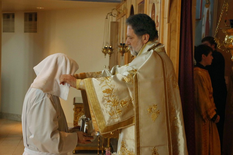 Ordination Dcn. Pliakas (68).jpg