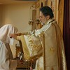 Ordination Dcn. Pliakas (68).jpg