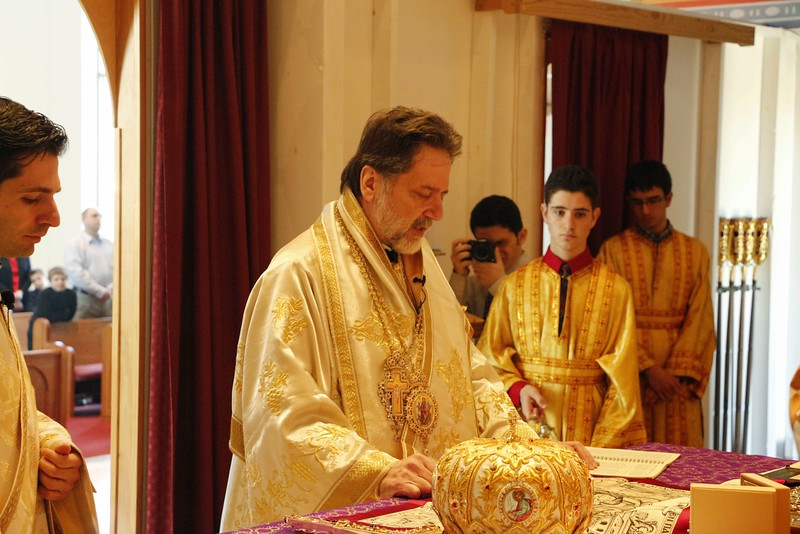 Ordination Dcn. Pliakas (64).jpg