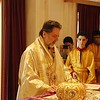 Ordination Dcn. Pliakas (64).jpg