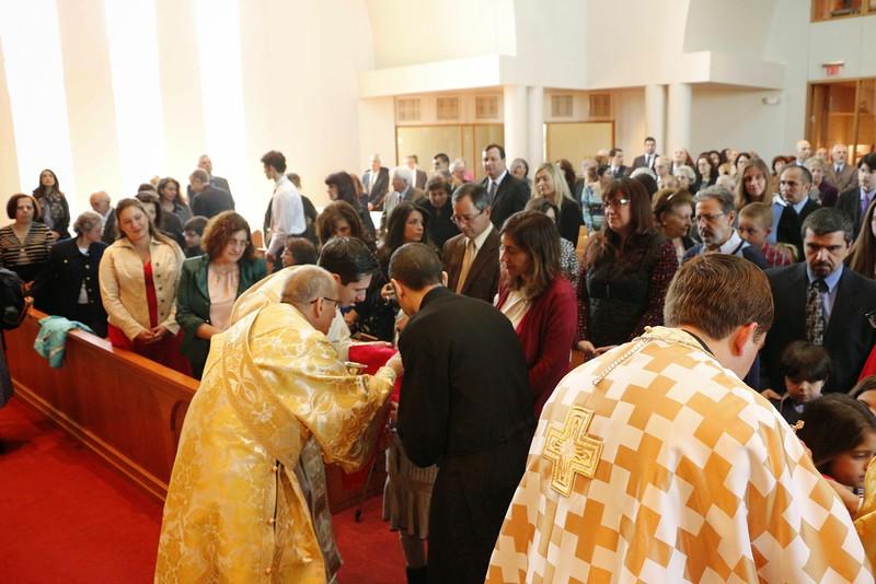 Ordination Dcn. Pliakas (214).jpg
