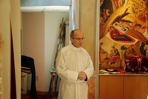 Ordination Dcn. Pliakas (5).jpg