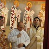 Ordination Dcn. Pliakas (99).jpg