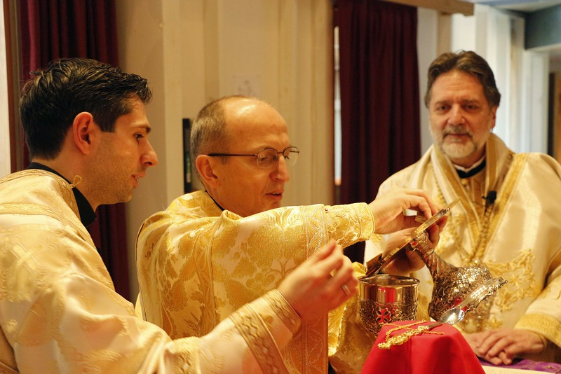 Ordination Dcn. Pliakas (200).jpg