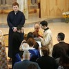 Ordination Dcn. Pliakas (218).jpg