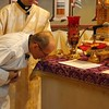 Ordination Dcn. Pliakas (133).jpg
