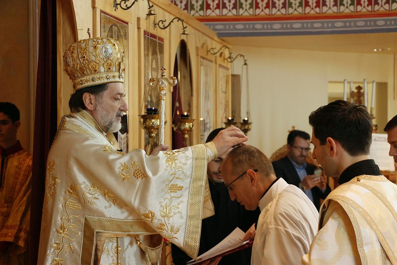Ordination Dcn. Pliakas (103).jpg